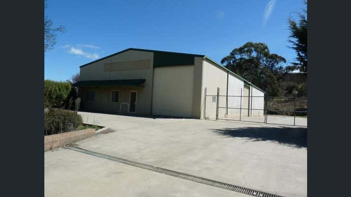 7 Corporation Pl Orange NSW 2800 - Image 1