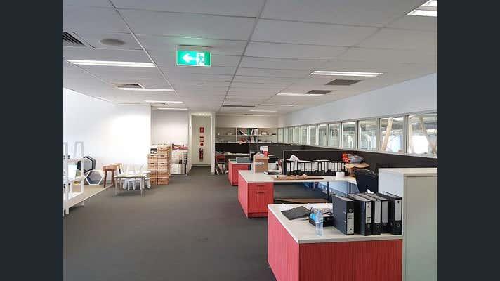 Office Space 39 Topham Road Smeaton Grange Nsw 2567 Office For