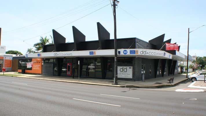 122B Sheridan Street Cairns City QLD 4870 - Image 2