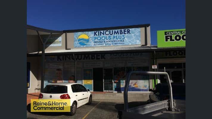 4/22 Willesee Kincumber NSW 2251 - Image 2