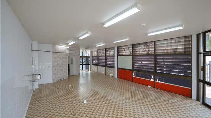 (Shop 7)/79-81 Beaumont Street Hamilton NSW 2303 - Image 2