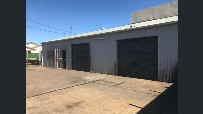 3 Dexter Street Toowoomba City QLD 4350 - Image 8