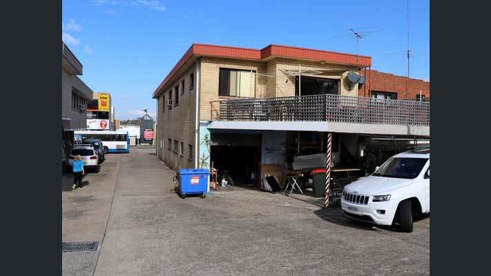 1/537 Pittwater Road Brookvale NSW 2100 - Image 6