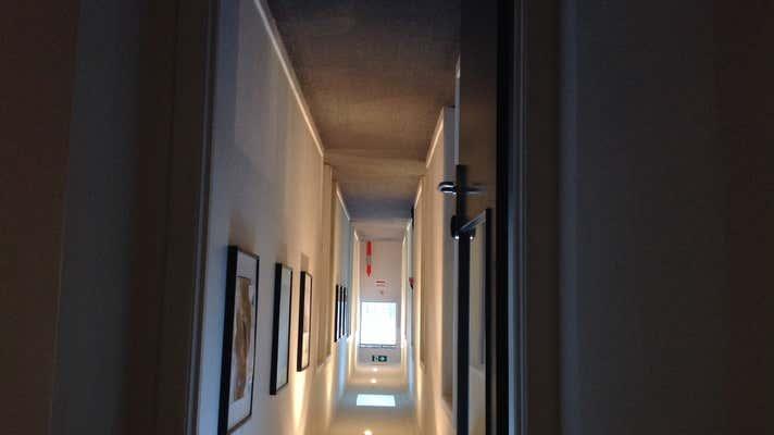 Level 1, 121- 123 Brunswick Street Fitzroy VIC 3065 - Image 18