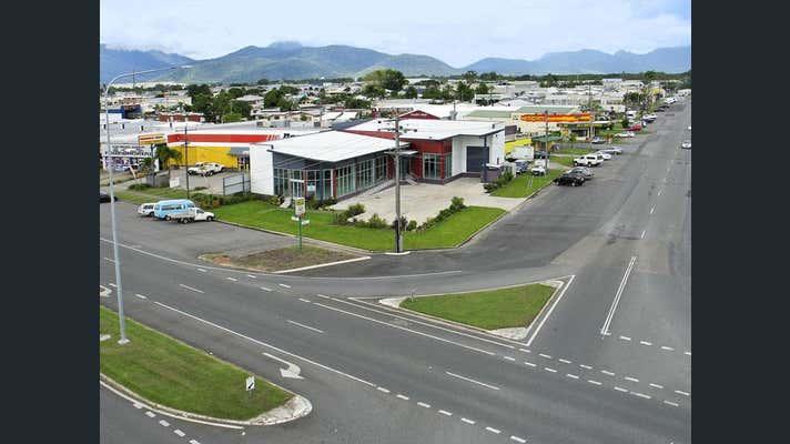 341 Mulgrave Road Bungalow QLD 4870 - Image 1