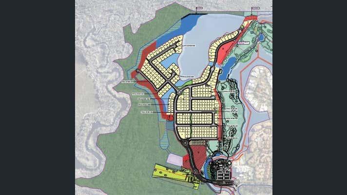 40 Mahogany Drive Pelican Waters QLD 4551 - Image 13