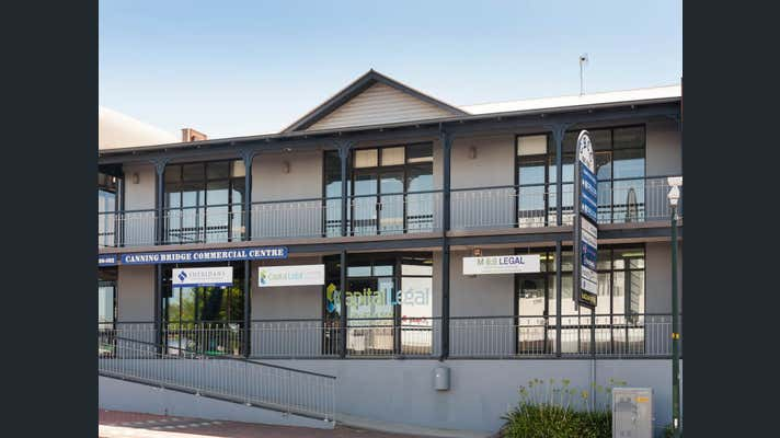 Canning Bridge Commercial Centre, 890 Canning Highway Applecross WA 6153 - Image 2