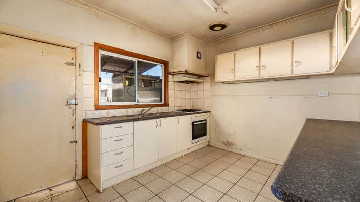 206 St Georges Road Northcote VIC 3070 - Image 2