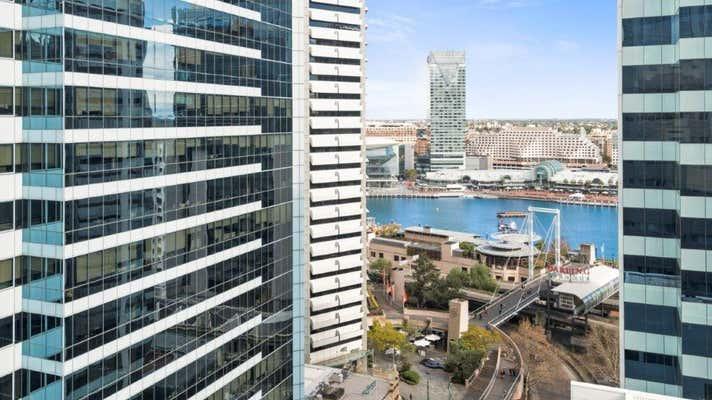 Suite 202, 22 Market Street Sydney NSW 2000 - Image 7