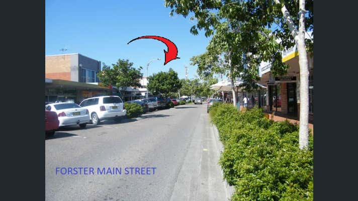 35-39 Wharf Street Forster NSW 2428 - Image 3