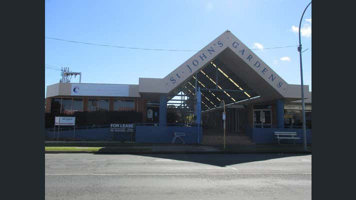 7/10 Torquay Road Pialba QLD 4655 - Image 1