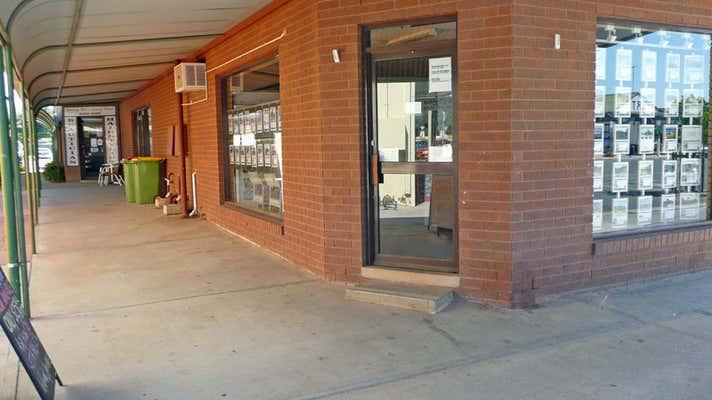 2/47-49 Hawkins Street Howlong NSW 2643 - Image 1