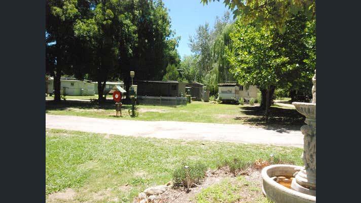 Khancoban NSW 2642 - Image 2