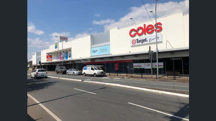 Shop 7 'Sunnyside Mall' 42-56 Wollumbin Street Murwillumbah NSW 2484 - Image 3