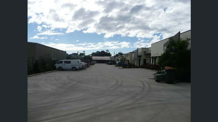 100 Sugar Road Maroochydore QLD 4558 - Image 3
