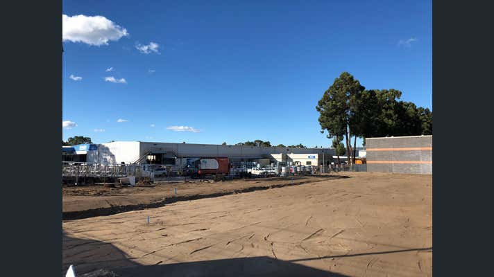 Unit 3/124 Russell Street Emu Plains NSW 2750 - Image 2