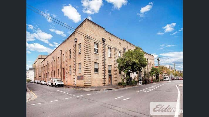 London Offices, 30 Florence Street Newstead QLD 4006 - Image 2