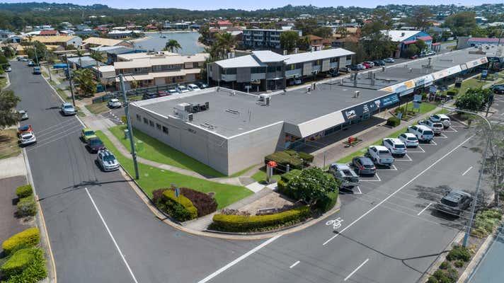 Lot 19, 158 Brisbane Road Mooloolaba QLD 4557 - Image 2