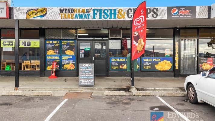 26a Wyndham Road Claremont TAS 7011 - Image 1