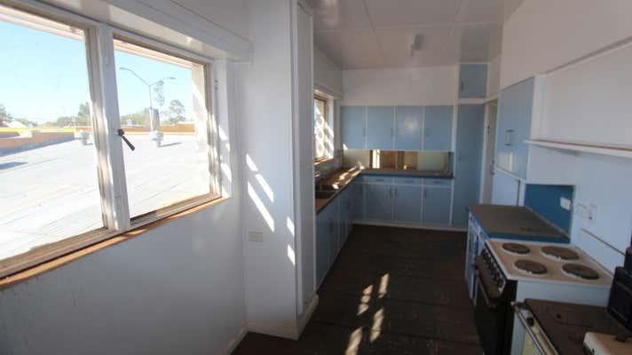 21 Wills Street Charleville QLD 4470 - Image 11