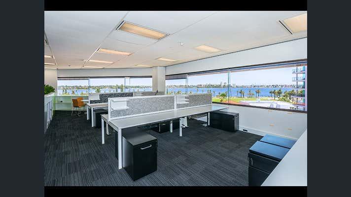 Level 2/239 Adelaide Terrace Perth WA 6000 - Image 1