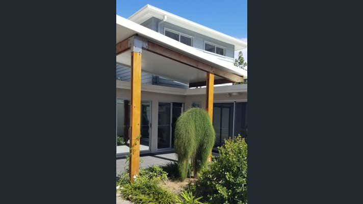 34 Duporth Avenue Maroochydore QLD 4558 - Image 6