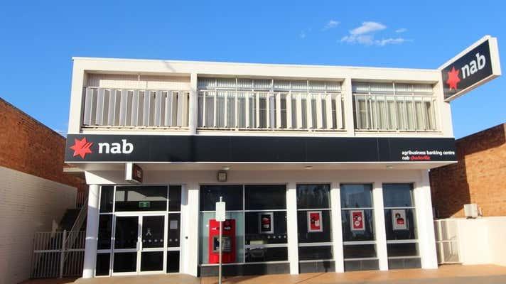 21 Wills Street Charleville QLD 4470 - Image 2