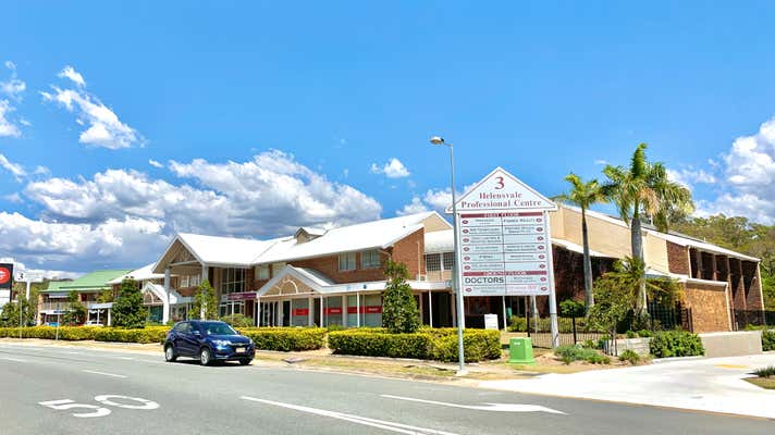 Suite 210/3 Sir John Overall Drive Helensvale QLD 4212 - Image 7