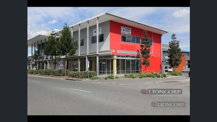 Browns Plains QLD 4118 - Image 2