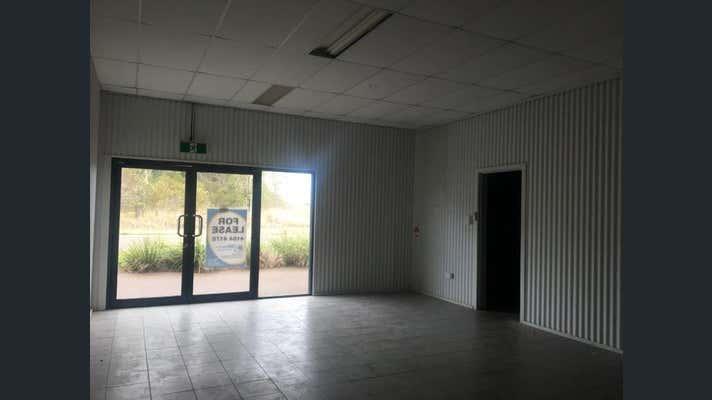 Bundaberg West QLD 4670 - Image 5
