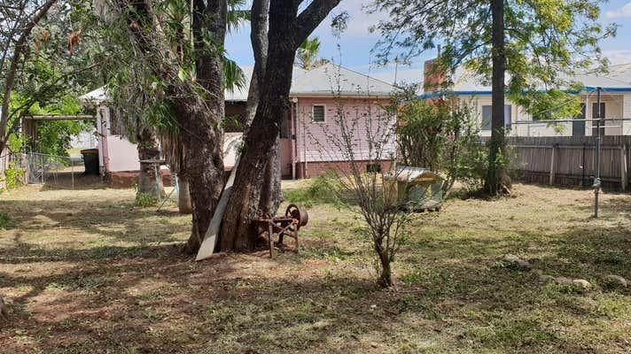 9 Barnes Street Tamworth NSW 2340 - Image 5