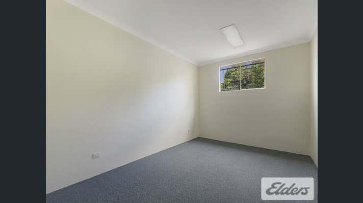 639 Stanley Street Woolloongabba QLD 4102 - Image 3