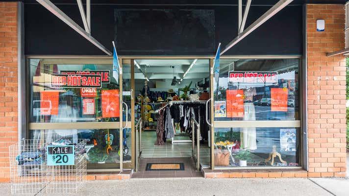 Crystal Coast Surf Shop, 2/2 Oak Street Evans Head NSW 2473 - Image 2