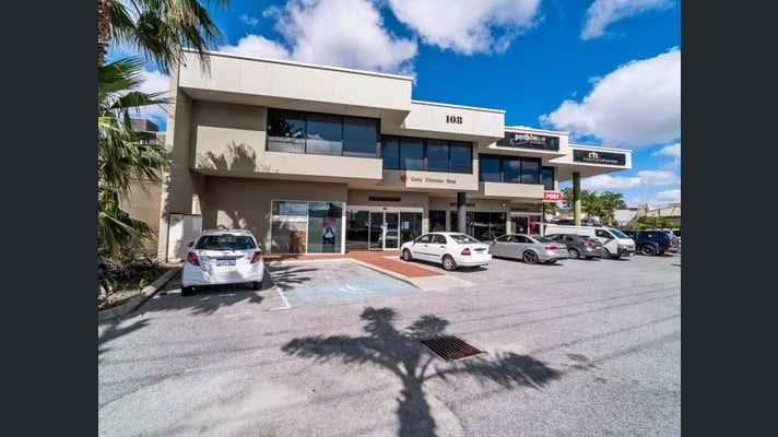 Level 1 Suite 5, 108 Wanneroo Road Yokine WA 6060 - Image 10