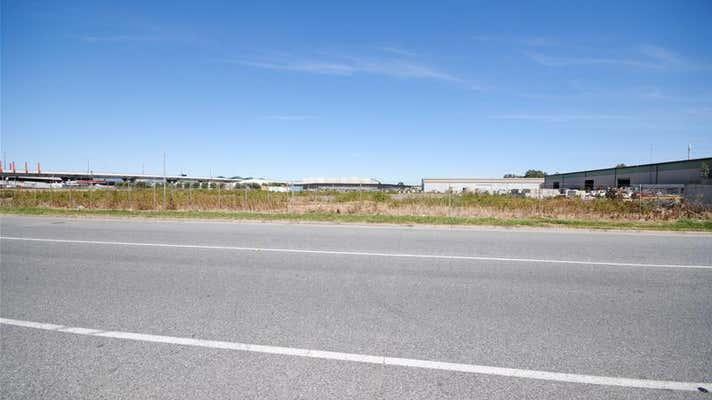 24-30 Davis Street Wingfield SA 5013 - Image 2