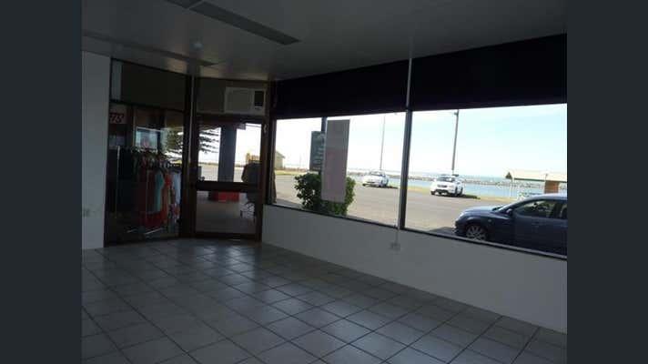 Shop 5/21 Beach Street Harrington NSW 2427 - Image 1