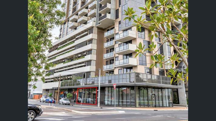 316 Morphett Street Adelaide SA 5000 - Image 2