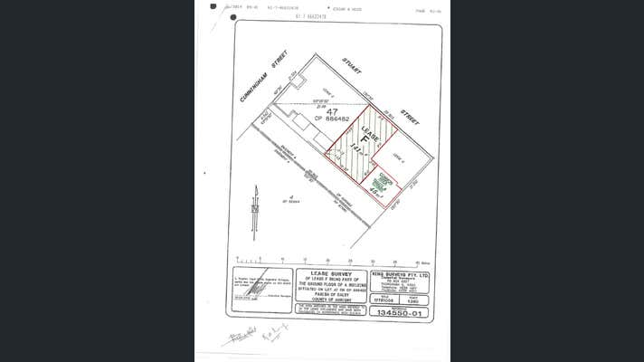 00 Stuart Street Dalby QLD 4405 - Image 7