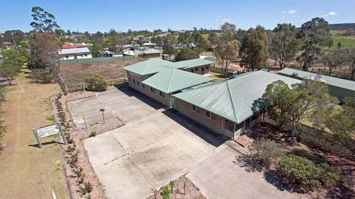 191  Wood Street Warwick QLD 4370 - Image 2