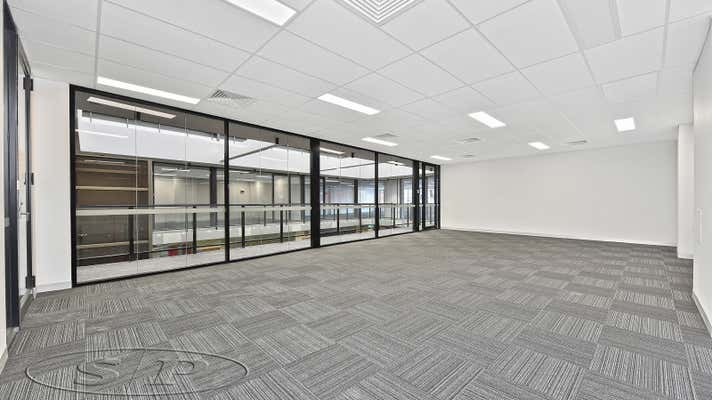 Office 2/281-287 Beamish Street Campsie NSW 2194 - Image 1