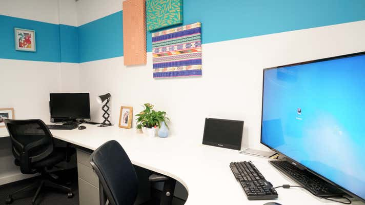 86 Brookes St Fortitude Valley QLD 4006 - Image 2