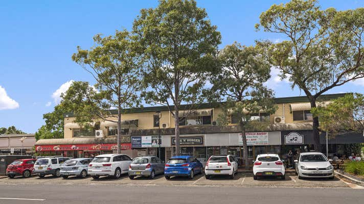 43 The Centre Forestville NSW 2087 - Image 2