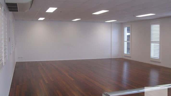33A Grice Street Clontarf QLD 4019 - Image 6