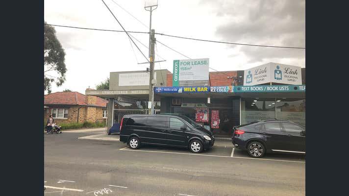 337 Waverley Road Mount Waverley VIC 3149 - Image 1