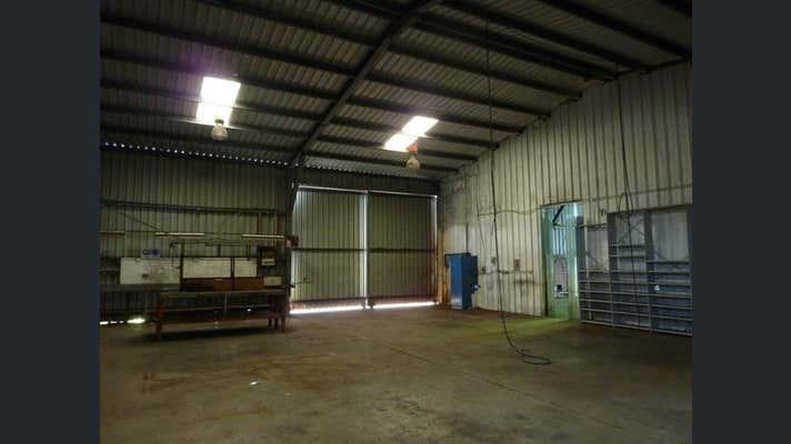 3 Grey Gum Road Taree NSW 2430 - Image 8