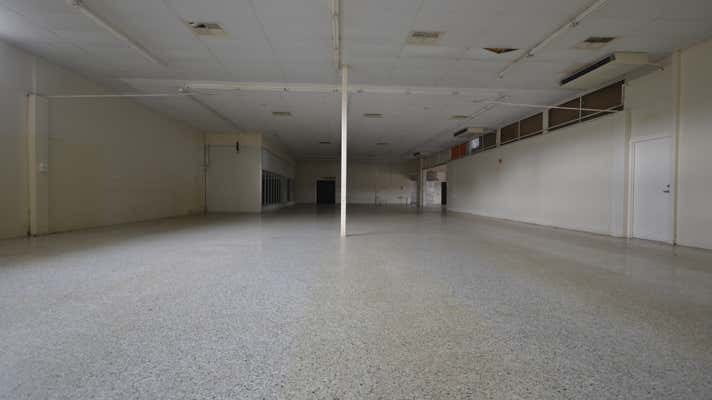 Shop 1 / 8 Hume Street North Toowoomba QLD 4350 - Image 2