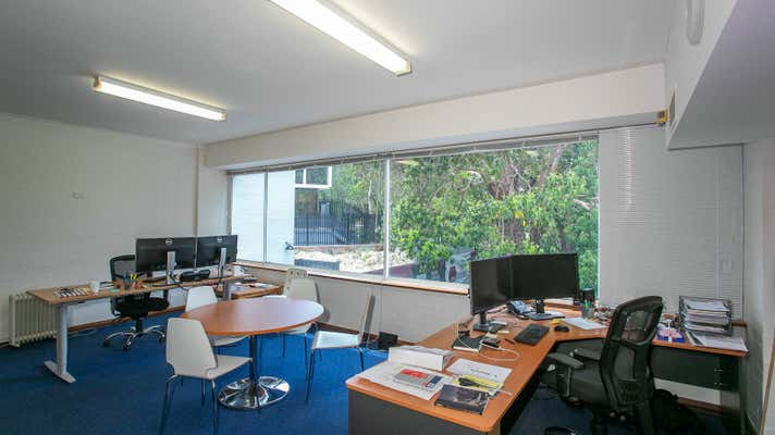 Unit 1 / 12 Prowse Street West Perth WA 6005 - Image 2