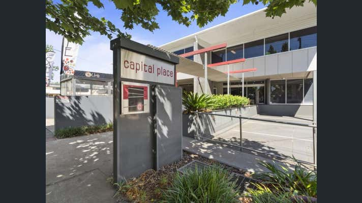 Suite 9, 195 Hume Street Toowoomba City QLD 4350 - Image 1