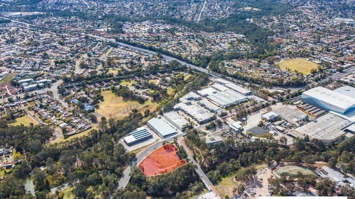 152 Briens Road Northmead NSW 2152 - Image 6