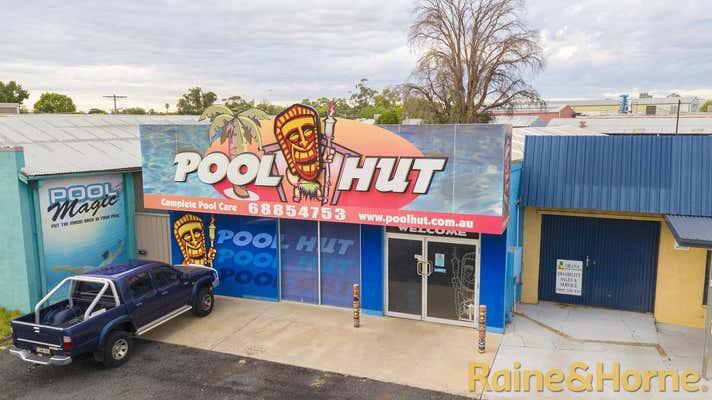 90 Victoria Street Dubbo NSW 2830 - Image 1